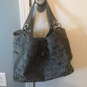 Handbags - Michael Kors handbag